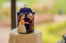dr who wedding cake topper doctor who wedding cake topper idea in 2017 wedding