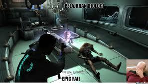 Dead Space Meme - dead space 2 by aryabeta meme center