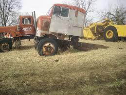kenworth trucks laverton hanks1961kw u0027s favorite flickr photos picssr