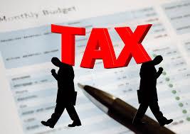 bureau d impot illustration gratuite taxes bureau de l impôt image gratuite