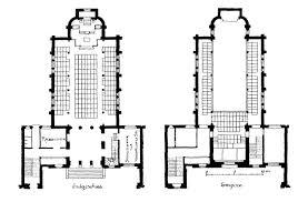 European Floor Plans by Awesome European Floor Plans 6