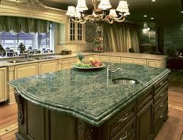 granite kitchen islands granite for kitchen island the clayton design best granite