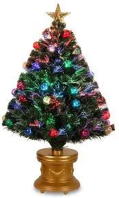 best 25 fibre optic trees ideas on fiber optic
