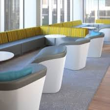 Office Furniture Stores In Houston by Sitio Office Furniture Furniture Stores 5900 Bingle Rd Inwood