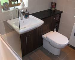 how to install a bathroom sink and vanity bathroom decoration