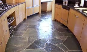 dallas slate floor restoration cleaning polishing refinishing