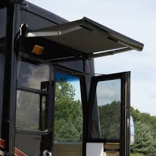 Replacement Awning For Rv Rv Awning Replacement Fabrics Free Shipping Shadepro Inc