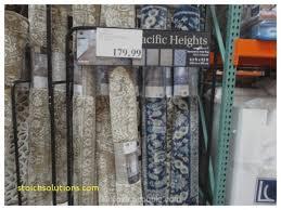 Costco Indoor Outdoor Rugs Area Rugs Area Rugs Costco Beautiful Costco Sale Orian Rug Easy