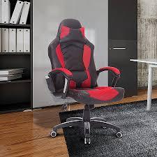 chaise bureau massante chaise bureau massante inspirational fauteuil de bureau unique