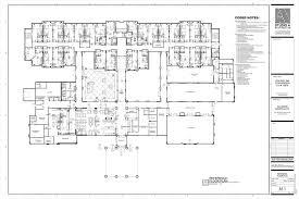 residence inn floor plans louisville architecture studio a architecture