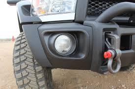 first drive 2015 aev prospector ram 2500 diesel 4x4