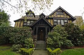 english tudor home fresh english tudor house plans floor concept cottage manor houses
