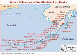 Alaska how to astral travel images 93 best volcanoes in alaska images volcanoes jpg