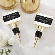 wine stopper wedding favors wine stopper favors wine bottle stopper wedding favors