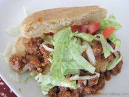 beef of the month ground beef gorditas cookbook of the month recipe taste and tell