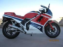 honda rr motorcycle page 83754 new u0026 used motorbikes u0026 scooters 1986 honda vf1000 r r