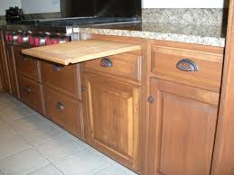 Pullouts For Kitchen Cabinets Cabinets U2013 Varney Brothers Kitchen And Bath