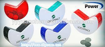 heart shaped piggy bank list manufacturers of heart shaped money box buy heart shaped