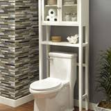 bathroom storage over toilet cute on designing home inspiration