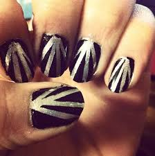 30 best nails images on pinterest essie group and hair