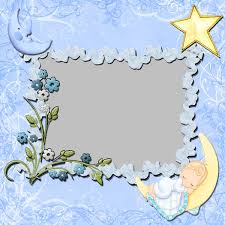 precious moments baby boy qp collection digital scrapbooking at