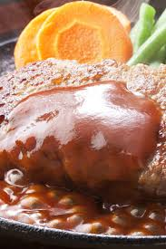 melt in your mouth country style steak with gravy kitchme