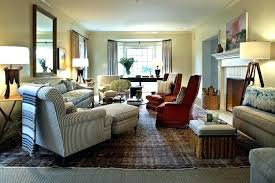 furniture room layout large living room layout ideas hyperworks co