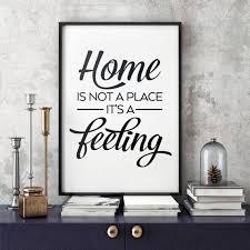 best 25 living room typography art ideas on pinterest family