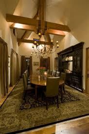 chandelier large rustic chandeliers dining room chandelier cabin