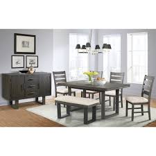 Dining Room Server Buffet Picket House Dsw150sv Sullivan Dining Room Server Buffet In Dark