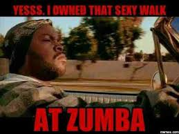 Funny Zumba Memes - 844 best zumba images on pinterest zumba fitness dance fitness