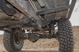 ford ranger rear axle this 1997 ford ranger is of relentless determination