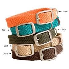 Spindrift Comfort Collar 7 Best Dog Crates Images On Pinterest Dog Crates Dog Supplies