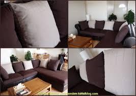 refaire canapé bon tissus pour refaire un canapé artsvette