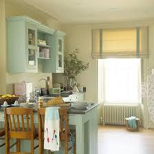 country kitchen diner ideas kitchen kitchen designs best of modern country diner ideas room