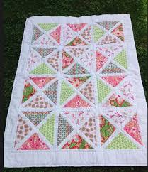 best 25 toddler quilt ideas on pinterest easy quilt patterns