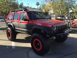 tactical jeep grand cherokee jeep cherokee xj long arm quadratec