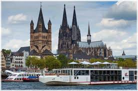 viking river cruises archives late cruise news