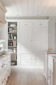 neptune kitchen furniture andover hall neptune by sims hilditch breakfast nook