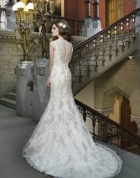 wedding gowns 2014 designer dresses for the 2014 justin