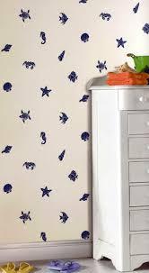 modern wallpaper for kids room decorating black wallpaper patterns
