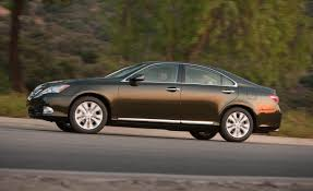 lexus es 350 reviews 2012 you need 2012 lexus es350 more than anything else