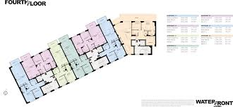 floor plans firepool taunton water u0027s edge