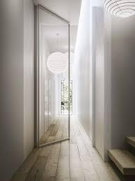 sliding kitchen doors interior 25 best glass doors ideas on glass door
