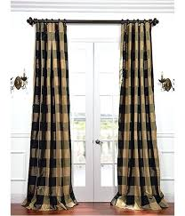 Black And White Checkered Curtains Black And White Checkered Curtains Black And White Checkered
