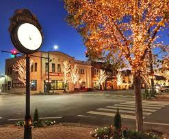 Most Picturesque Towns In Usa by The 10 Most Charming And Quaint Towns In Alabama