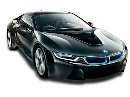 lowest price of bmw car in india 85 cars between price of 50 to 500 lakhs in india cartrade