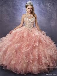 best quinceanera dresses quinceanera dresses in nc 295 best quinceanera ideas images on