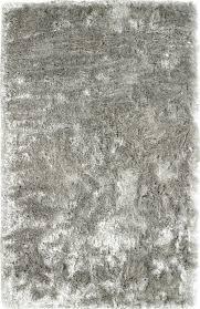 smartness ideas silver rugs astonishing decoration silver runner