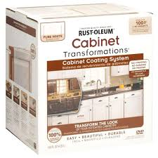 cabinet paint colors for small kitchens coat lowes kit